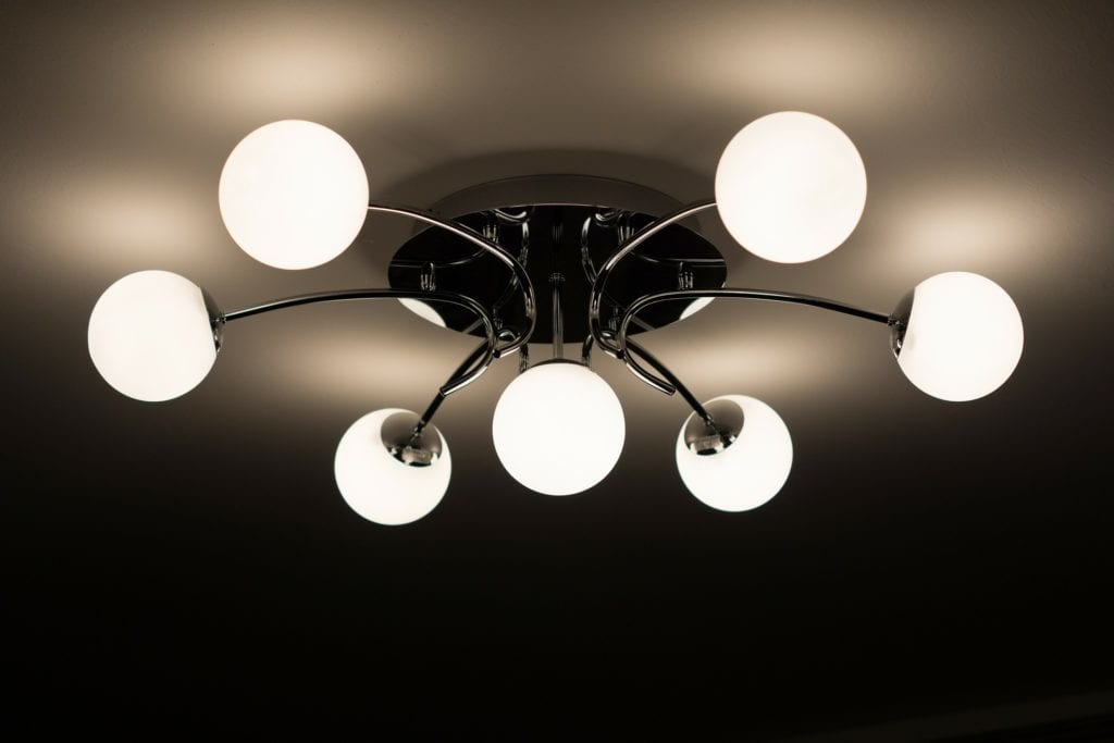 Unique And Modern Interior Ceiling Design Ideas To Elevate Your Room