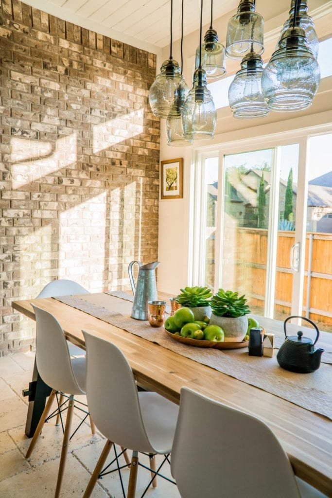 Top 3 Amazing Home Design Tips For Your New Home
